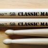 Pellwood 5B Classic Maxi American Hickory